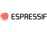 ESPRESSIF SYSTEMS (SHANGHAI) CO., LTD.